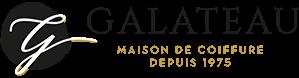 Galateau